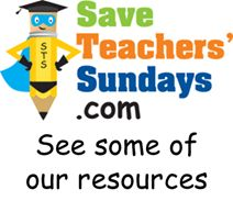 Look at this board to see some of the primary teaching resources available on http://www.saveteacherssundays.com/ or use the hashtag #SaveTeachersSundaysUK