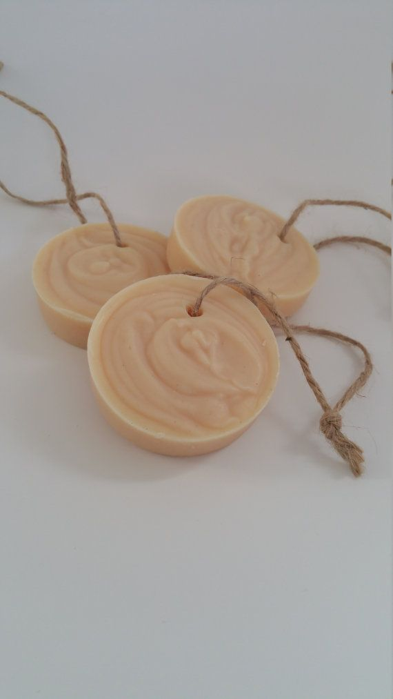 Natural Dog Soap Handmade Dog Soap Pet Shampoo by TeenysSweetSoaps