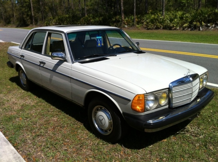 35 best images about mercedes benz 240 d on pinterest for 240 mercedes benz for sale