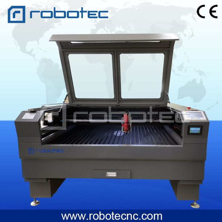 7800$  Watch here - Metal sheet laser cutting machine, 1300*900mm cnc metal laser cutting machine with good price   #aliexpressideas