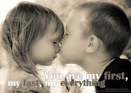 .Nose Kisses, Innocent Kisses, Pink Zebras, A Kisses, Sweets Kisses, First Kisses, Adorable, Kids, Sprinkles Recipe