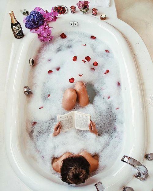 健康や美容に効果的アスリートも注目のHSP入浴法とは