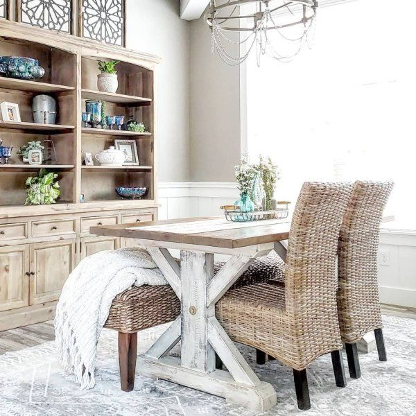 Kubu Dining Chair In 2020 Dining Chairs Dining Dining Room Table