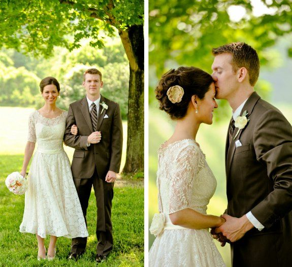 17 Best Images About Thrift Store Wedding Ideas On