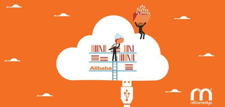 Alibaba Cloud resmi olarak Türkiye'de Devamı; http://www.rellablog.com/alibaba-cloud-resmi-olarak-turkiyede/ #Rellamedya #Teknoloji #Alibaba