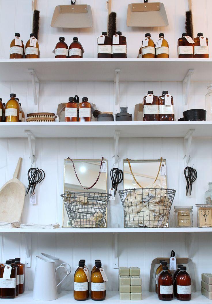 Workshop-Brighton-photo-by-Geraldine-Tan-Little-Big-Bell.jpg