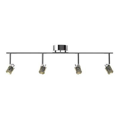 48+ Led light strips home depot canada ideas