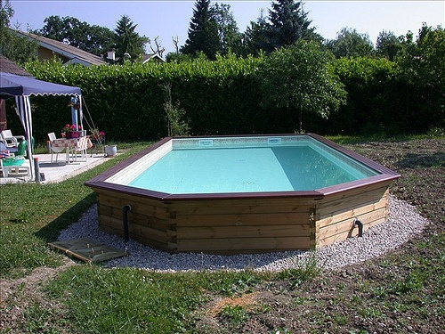 11 best pool on a slope images on pinterest swimming