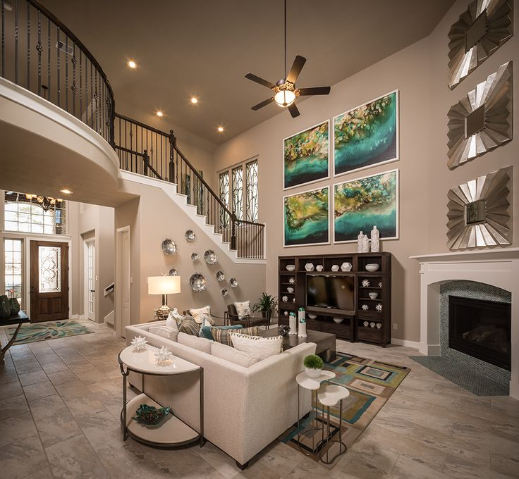 gallery gallery in dream home design house design home on decorator paint colors id=78745