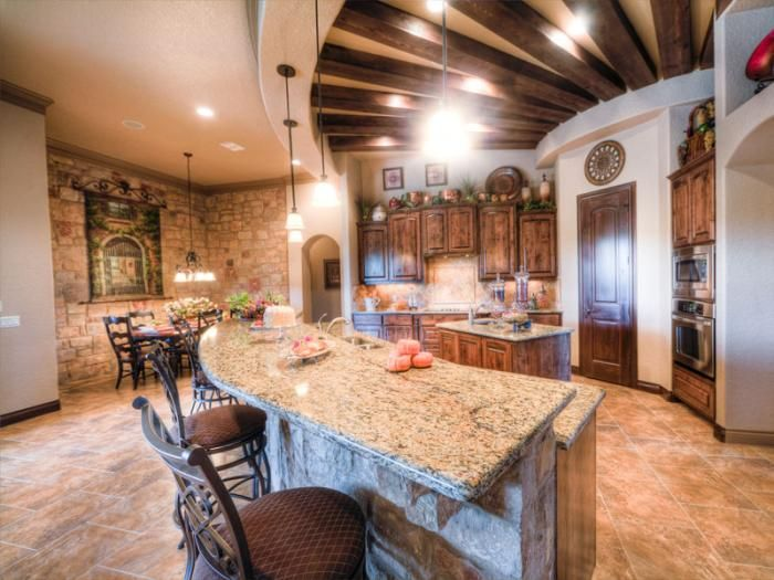 17 Best Images About Jimmy Jacobs Home Builders On