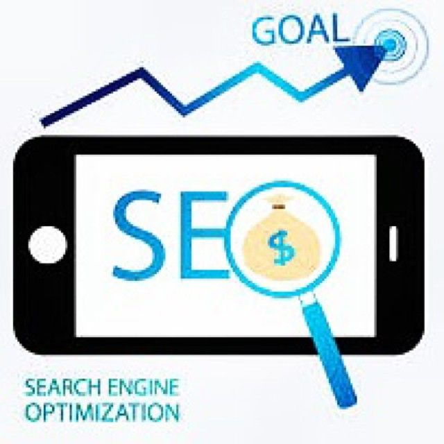 Did you know that 91% of Canadian's use their #mobile devices everyday to search for local #businesses? If your #website is not optimized for mobile you are missing out on potential business. #ClickSEOMarketing can help you make sure you're being found by mobile users. #BringingTheWorldToYouOneClickAtATime #mobile #iPhone #iPad #Android #SEO #changinglives #marketing #InternetMarketing #strategy #Business