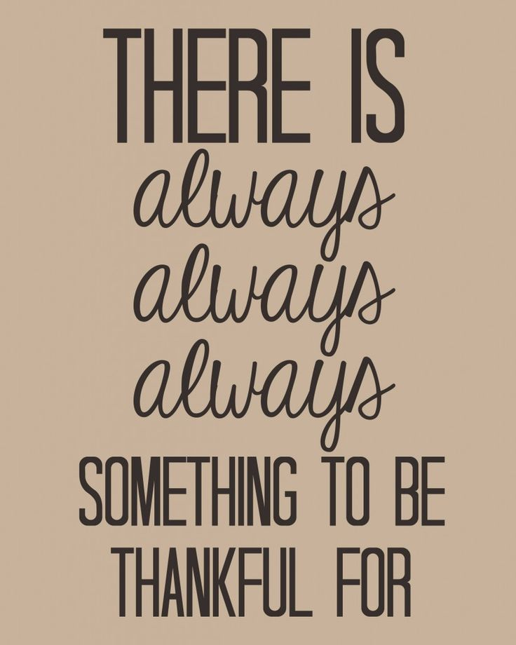 Quotes About Being Grateful Gorgeous 336 Best Positive Quotes Images On Pinterest  The Words Thoughts