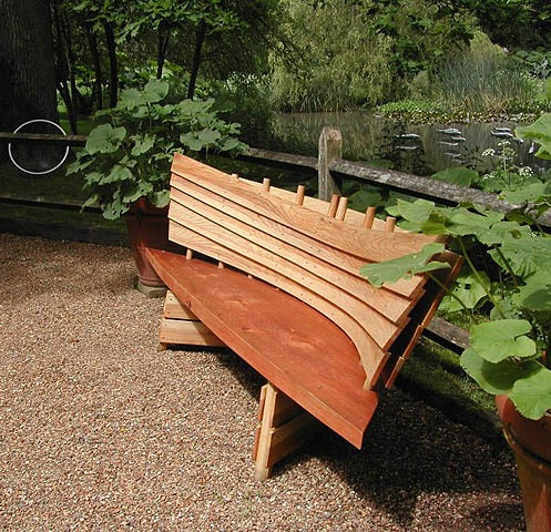 89 Best Artistic Benches Images On Pinterest Benches