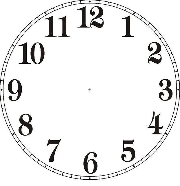 Циферблаты часов для творчества (11) (621x642, 121Kb)