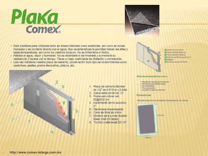 M s de 25 ideas incre bles sobre aislante termico en - Aislante termico casero ...