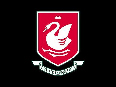 Westlake Boys High School | Virtute Experiamur