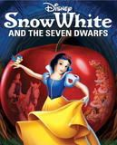 Snow White and the Seven Dwarfs (1937) (2 Disc Set) ~ DVD