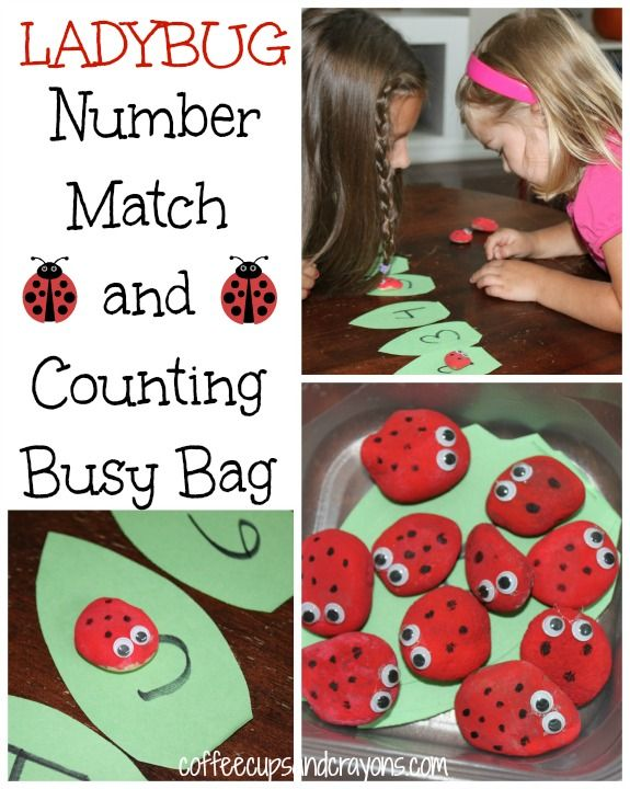 Worksheets Numbers And Counting Activities For Preschoolers 25 best ideas about counting games on pinterest preschool number activities and math for preschoolers