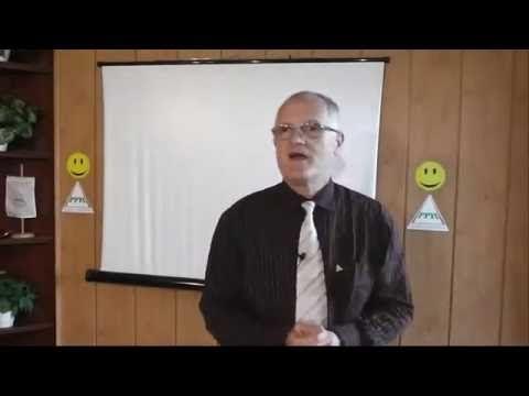 Szabad élet, életminőséget javító és romboló tevékenységek   Coach képzés   Szedlacsik Miklós - YouTube