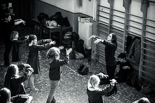 La fiaba di Don Carlo | Maggio Musicale Fiorentino