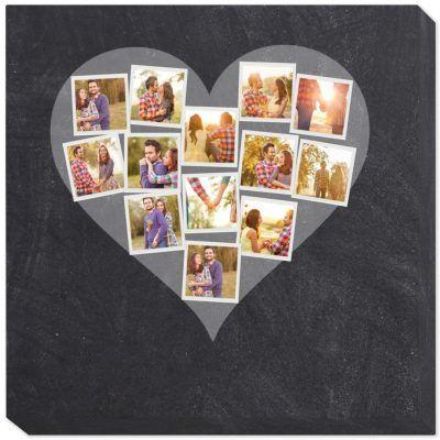 Best 25+ Walmart photo center ideas on Pinterest | Walmart picture ...