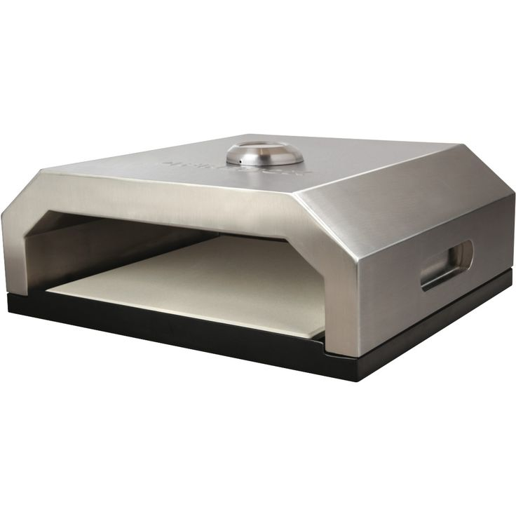Shop Online for Firebox FB12 Firebox Firebox BBQ Pizza Oven and more at The Good Guys. Grab a bargain from Australia's leading home appliance store.