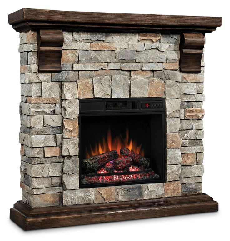 13 best house design images on pinterest house faux stone electric fireplace best price faux stone electric fireplace