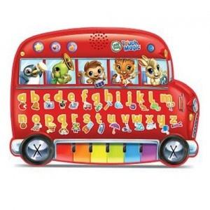 Jucăriile educative – învăţatul devine... o joacă de copii - Jojolinos Blog