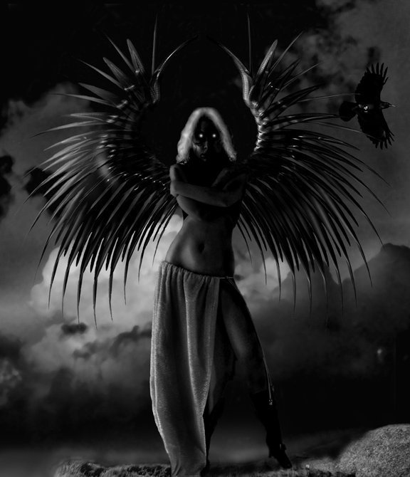 Sidhe Names Images - Reverse Search