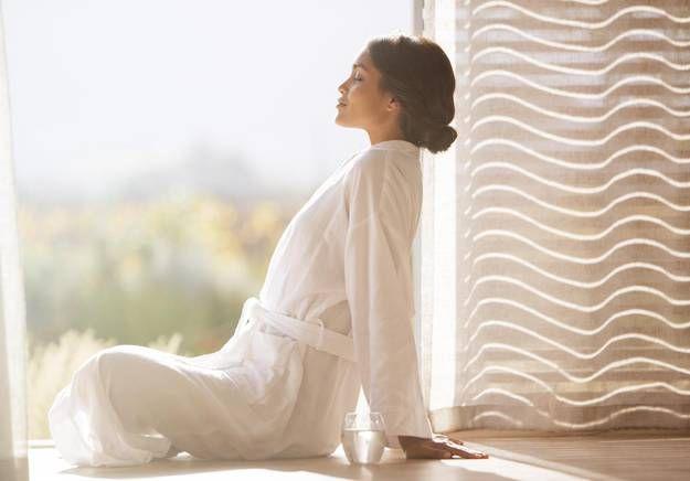 Méditation ou sophrologie : quelle méthode pour vous ?