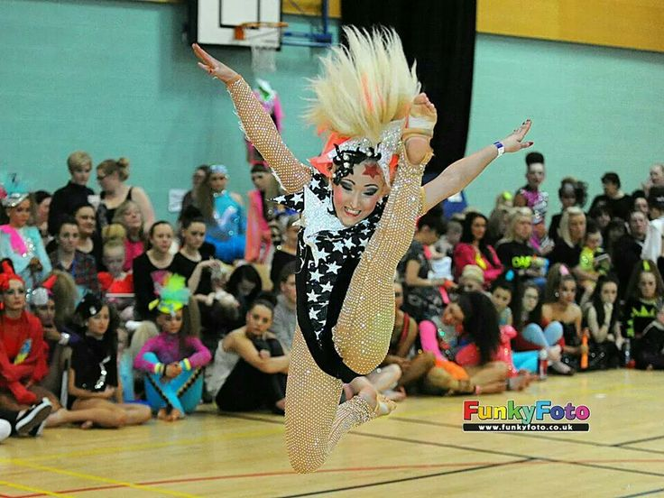 81 best images about Freestyle disco on Pinterest | Ballet ...
