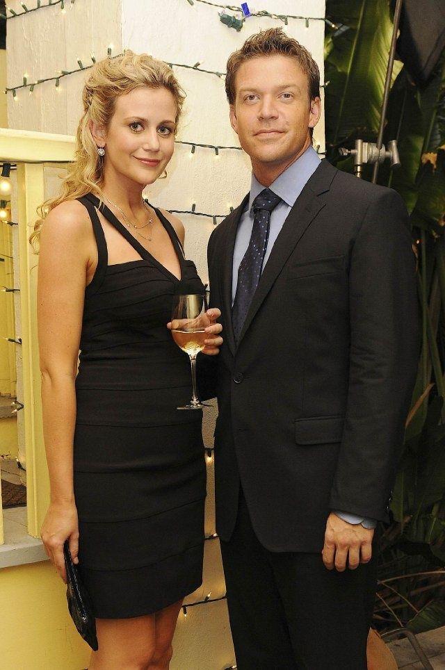 Real Life Couple Rachael & Matt. Jodi & Marcus