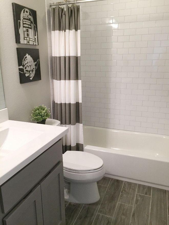 19 Excellent Grey Bathroom Ideas Gray Bathroom Decor Diy