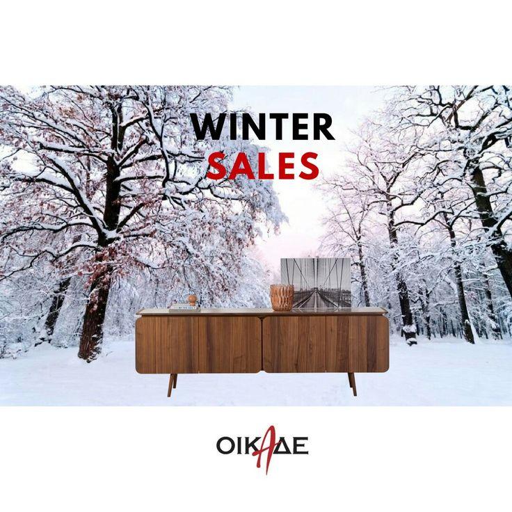Οίκαδε / Χειμερινές εκπτώσεις  Oikade / Winter sales  Up to 30%  #sales #wintersale #furniture #εκπτώσεις #προσφορές #homedeco #εκπτωση #έπιπλα #διακόσμηση #αγορά #homedesign #interiordesign #interiors #homedecor #decoration #athens #εκπτωσεις #έκπτωση  #deco #decor #homedecoration #verfolab #design #designshop #oikade #επιπλα #έπιπλα_οίκαδε #greece🇬🇷 #homed #luxury