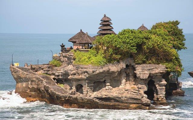 Bali & Ubud Holidays 2015/2016 - All Inclusive Package Holidays in Bali & Ubud | Virgin Holidays