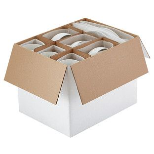 All-Purpose Moving Pad | The Container Store