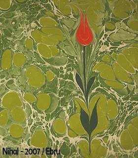 52 Best Images About Marbled Designs On Pinterest