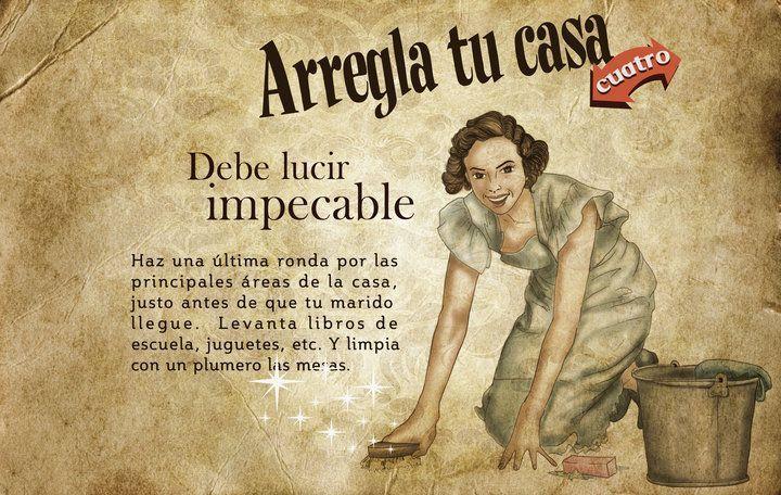 http://www.taringa.net/