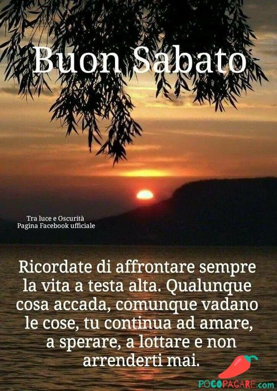 foto de Immagini Belle Di Buongiorno Pocopagare com Buongiorno