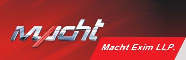 Distributor of Lathe Machines,Machines Tools in India,CNC Machine Tools,CNC Lathe Machine