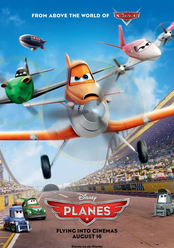 planes movie poster | ... www.upcoming-movies.com/posters/2013/june/planes-movie-poster-2.jpg