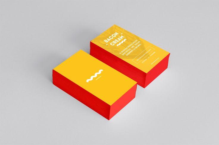 #Businesscard #card #brand #identity   #Web #Development #WebDesign  #Javascript  #Css #HTML  #HTML5  #ActionScript  #Flash  #PHotoshop  #Mockup #html5  #html5webdesign  #html5css3   #baconcream  #studio
