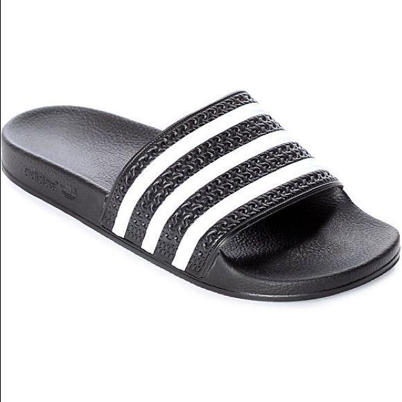 Adidas women, Nike shoes