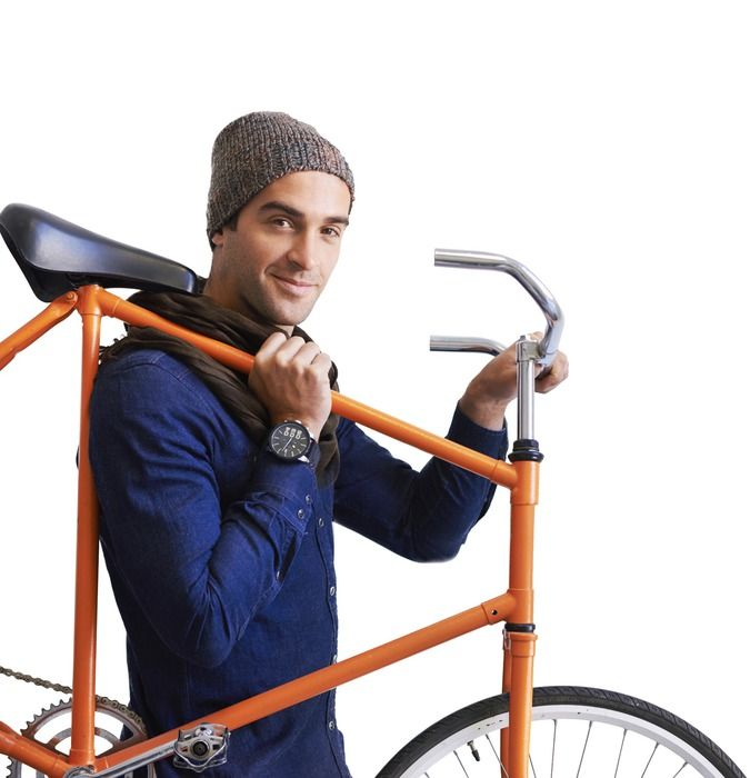 Eastman Industries Limited is a dominant manufacturer, exporter & supplier of a variety of bicycles, components and accessories, suitable to both conventional & contemporary bicycles, established in 1982.