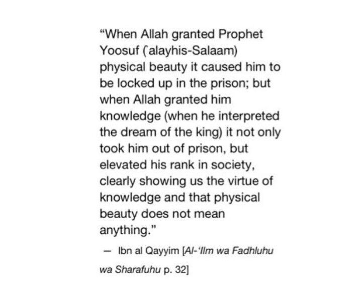 Islam ♥♥