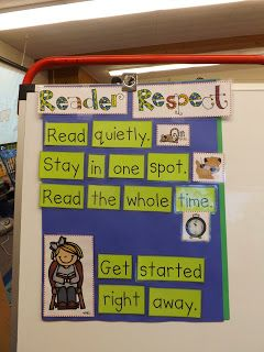 Mrs. Vento's Kindergarten: Beginning of the year...can be adapted to be middle school appropriate.