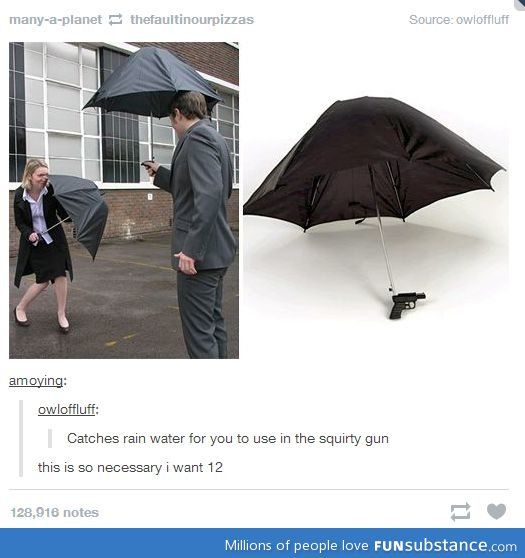 """""""this is so necessary i want 12"""""""