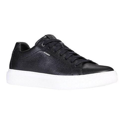 Geox Deiven Sneaker U845WB | Sneakers