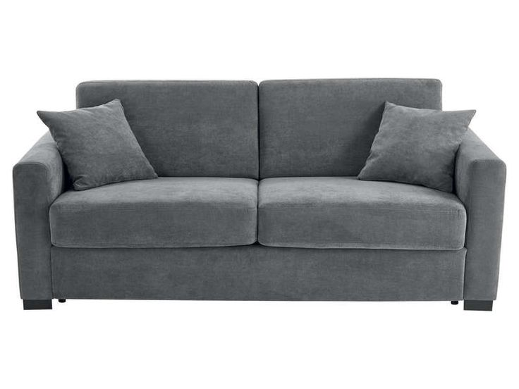 14 best conforama soldes 2017 images on pinterest living room lounges and apartment ideas. Black Bedroom Furniture Sets. Home Design Ideas