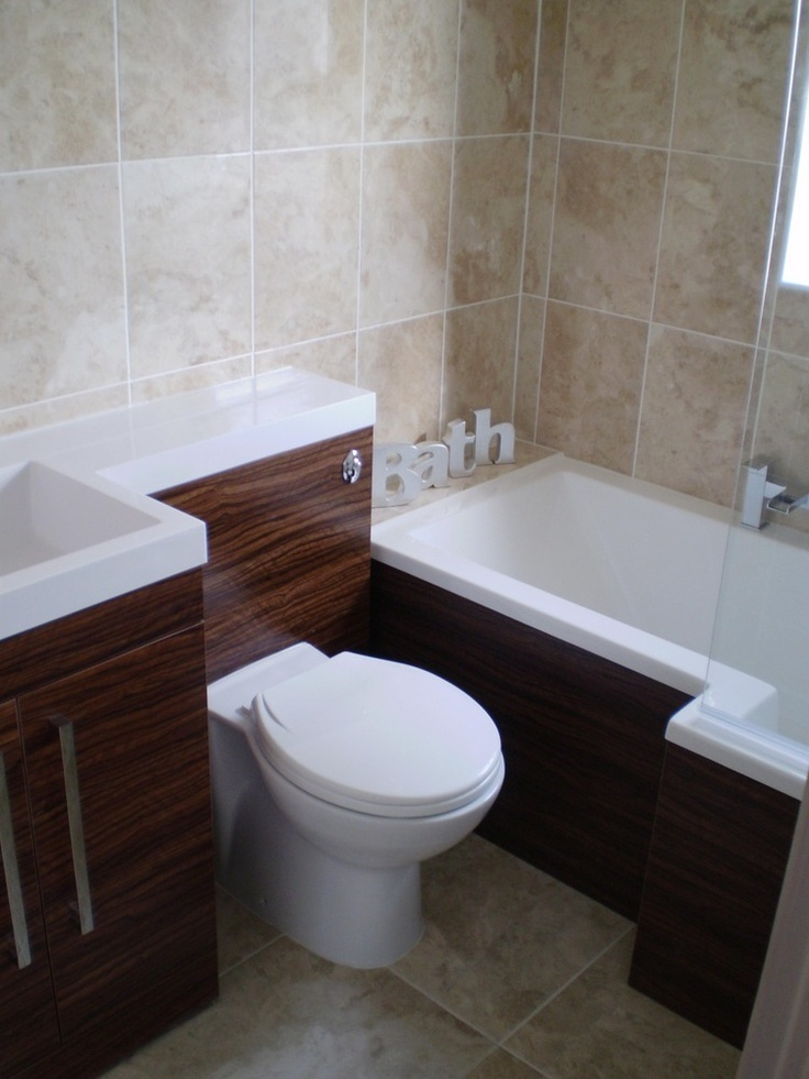 Bathroom Sink Quotes 23 best bathroom fitting jobs images on pinterest | free quotes